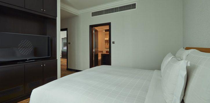 pklcc-2-bedroom-bedroom