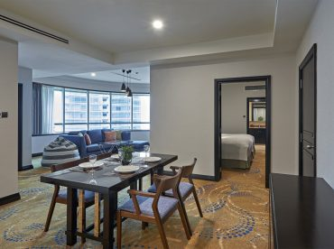 2-bedroom-residence