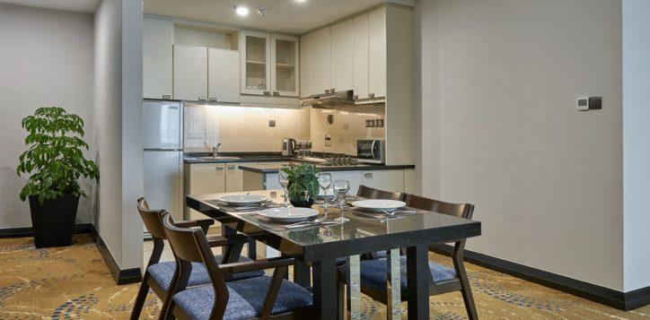 pklcc-2-bedroom-kitchen