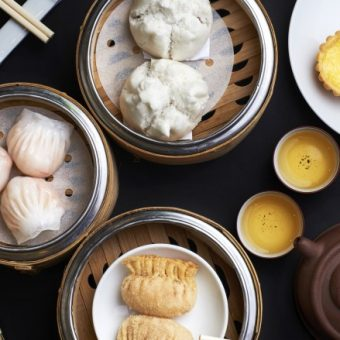 evening-dim-sum