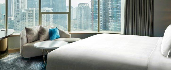 premium-grand-deluxe-room