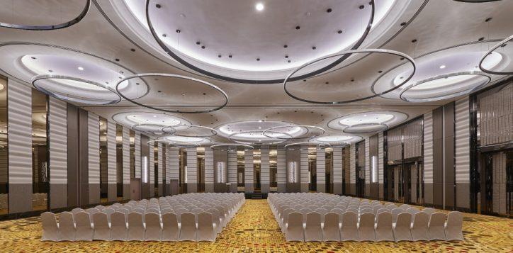 grand-ballroom_theatre-2-2