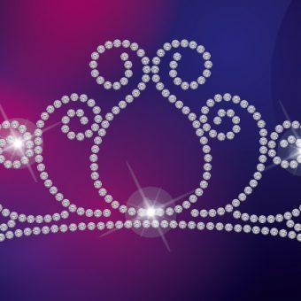 princess-night