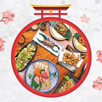 japanese-dinner-buffet