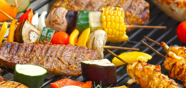 table-side-bbq