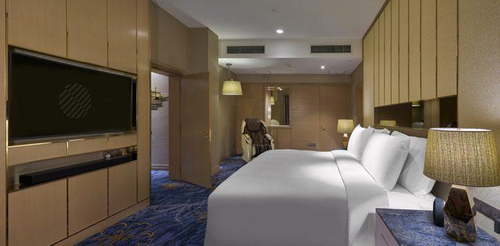 pullman-hotel4613