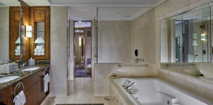 pullman-hotel4631