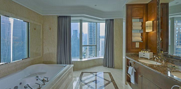 pullman-hotel4635