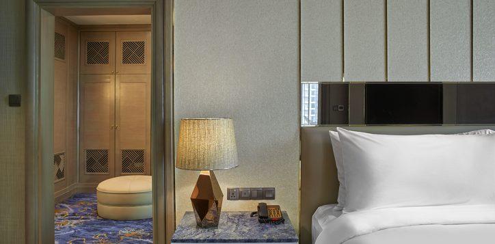 pullman-hotel4647