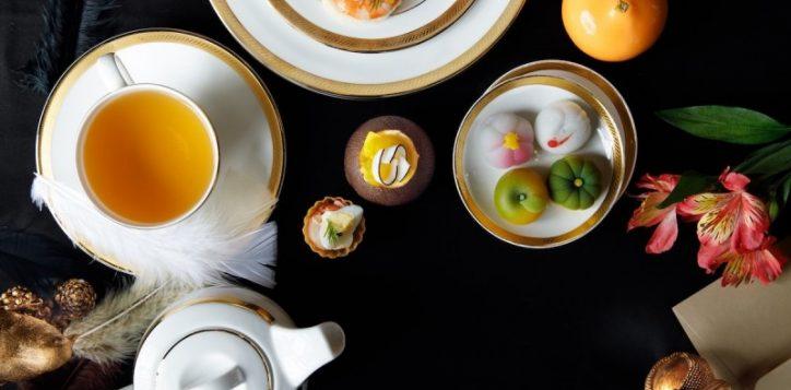 secret-garden-afternoon-tea-asian-11