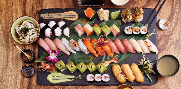 all-you-can-eat-sushi