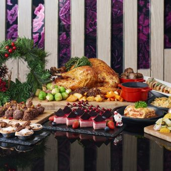 santas-feast