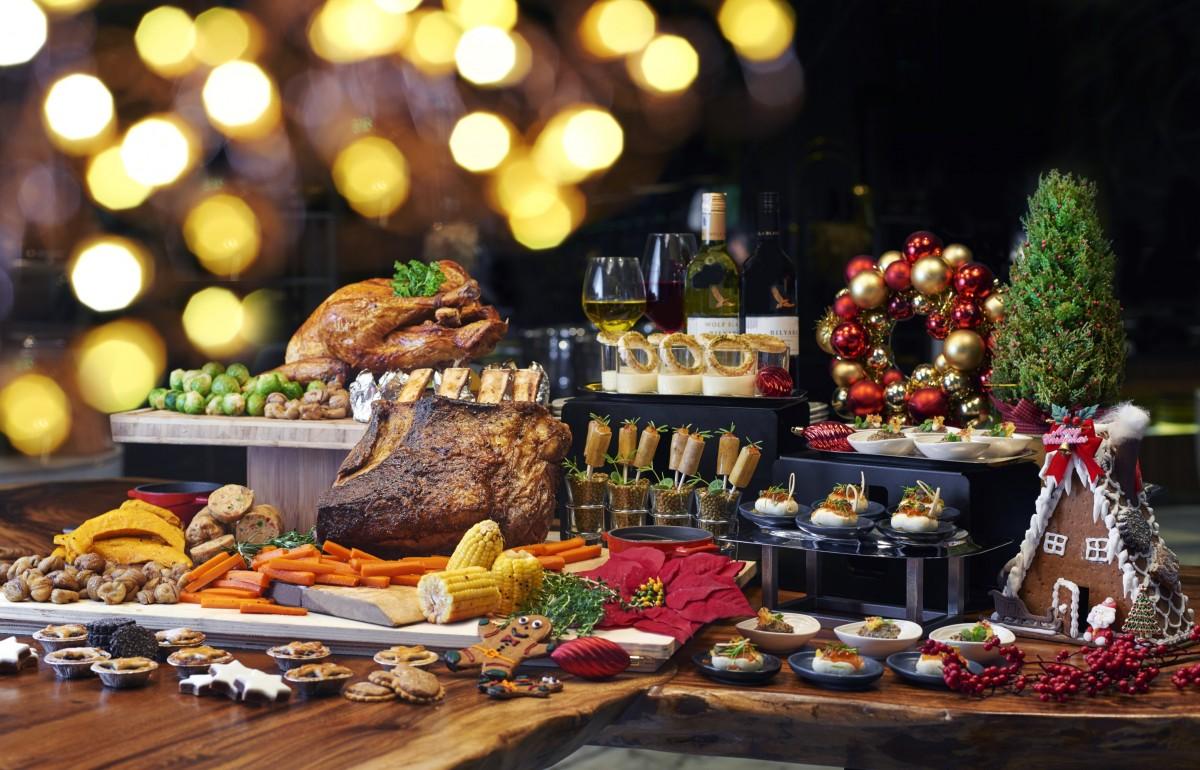 christmas-2019-new-years-2020-buffet