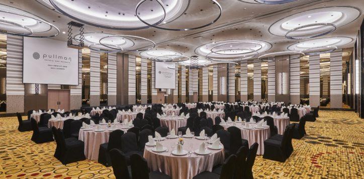 05-pklcc-grand-ballroom_dinner-round-table-2