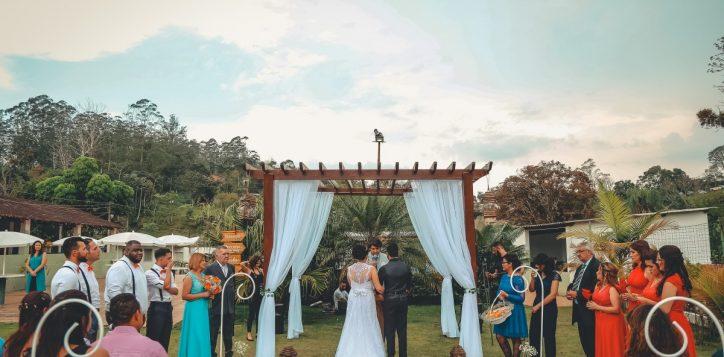 wedding-1779414