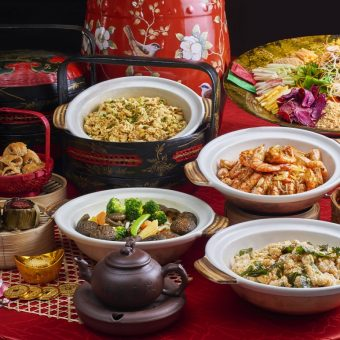 chinese-new-year-themed-buffet