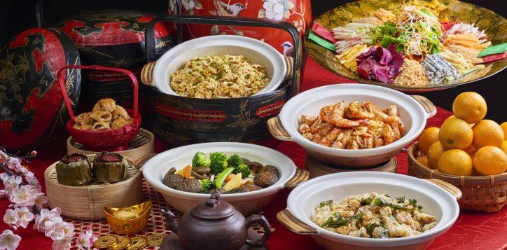cny-buffet-at-sedap-2020