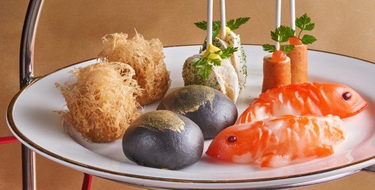 oriental-afternoon-tea-set