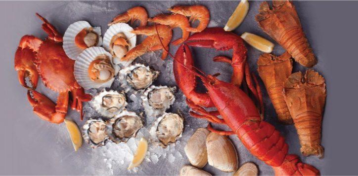 seafood-fiesta_microsite-banner