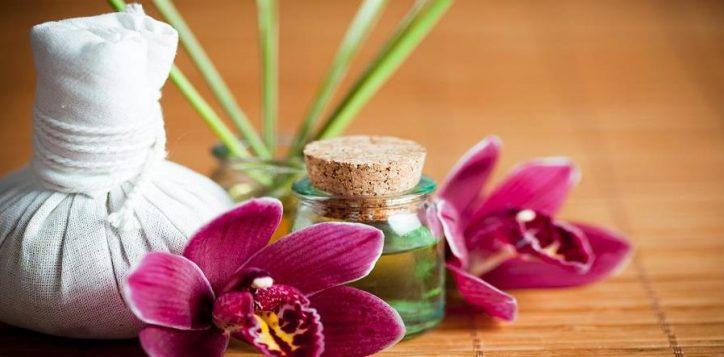 herbal-healing-by-vibes-spa