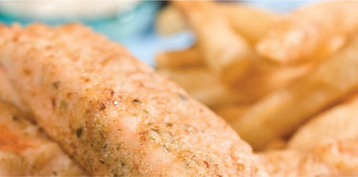 fish-chips_microsite-banner
