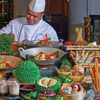 citarasa-sedap-dinner-buffet