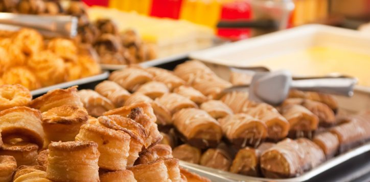 catering-for-your-meetings