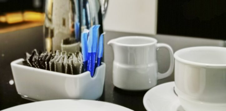 pklcc_day-office_free-flow-coffee-tea-cookies