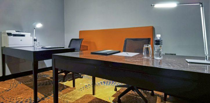 pklcc_day-office_office-desk