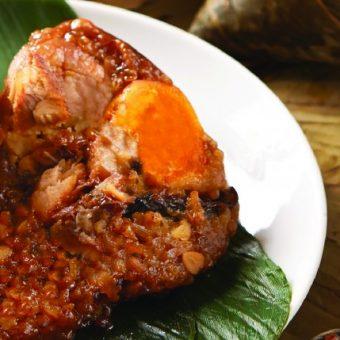 zongzi-rice-dumplings