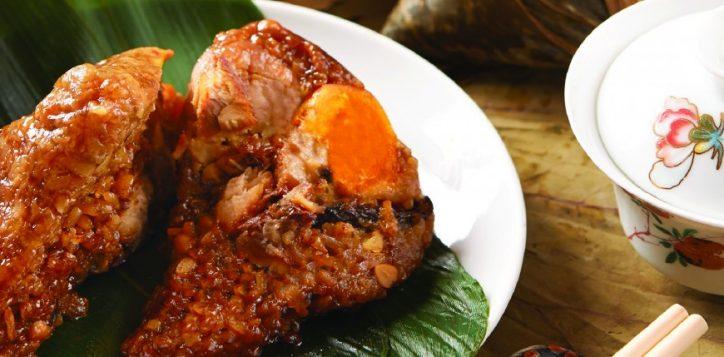 rice-dumpling-1200x429-01