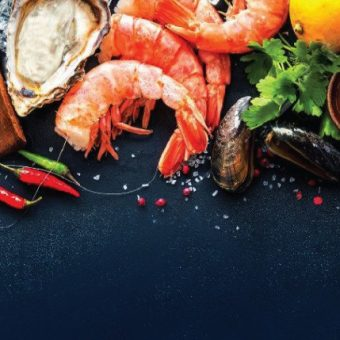 seafood-feast-buffet-spreads