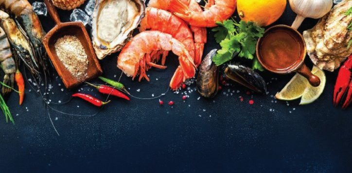 seafood-1200x429-01