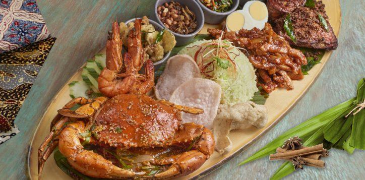 crab-nasi-sedap