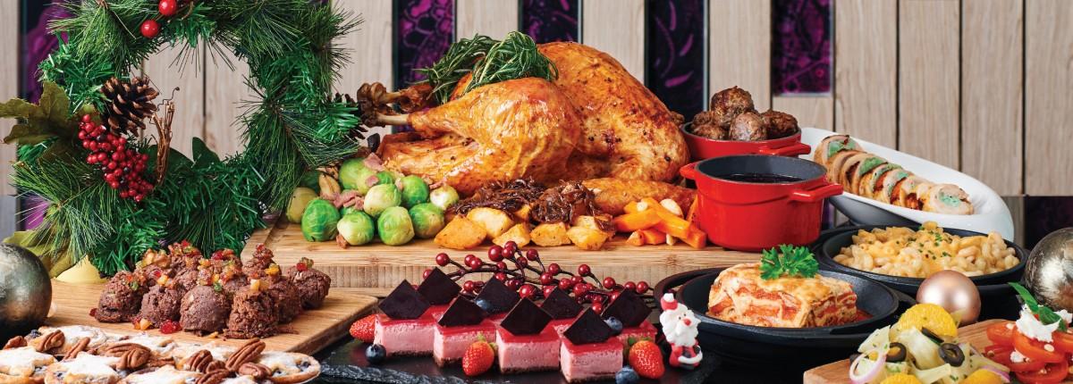 christmas-turkey-feast