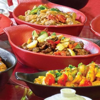 jom-chinese-food