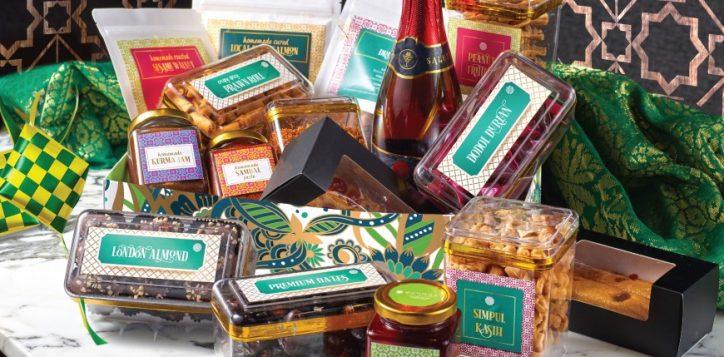 lebaran-gift-box