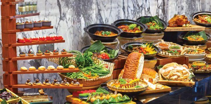 raya-high-tea-buffet
