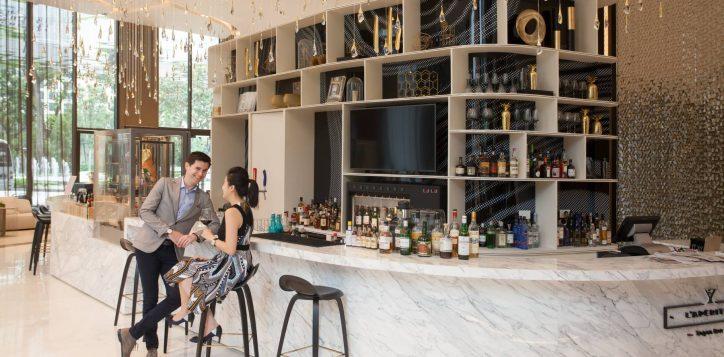 laperitif-tapas-bar