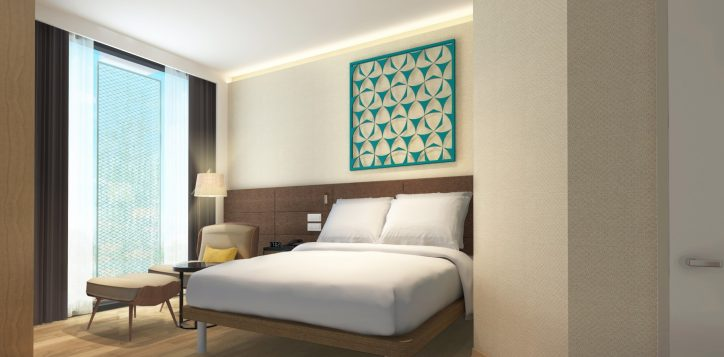 novotel-singapore-stevens-hotel-rooms-and-suites-mecure-deluxe-room-gallery-01-2