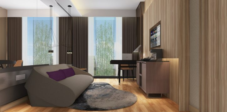 novotel-singapore-stevens-hotel-rooms-and-suites-mecure-suites-gallery-01-2