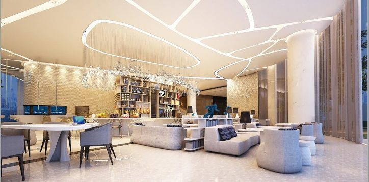 novotel-singapore-stevens-hotel-restaurants-and-bars-laperitif-featured-imag-2
