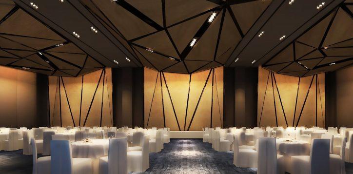 novotel-singapore-stevens-hotel-meeting-and-events-grand-polaris-ballroom-featured-image-2