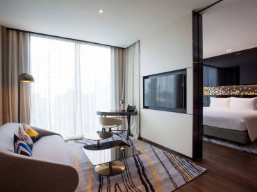 novotel-suite
