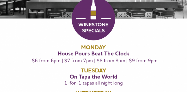 mss_winestone_february-promotions-microsite_winestone-february-specials
