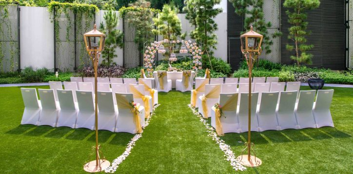 wedding-outdoor