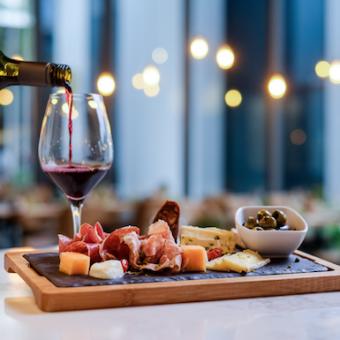 winestone-specials