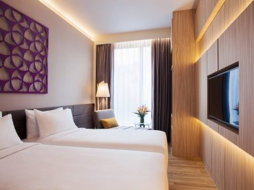 mercure-rooms-suites