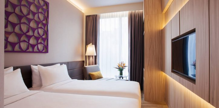 mercure-superior-room