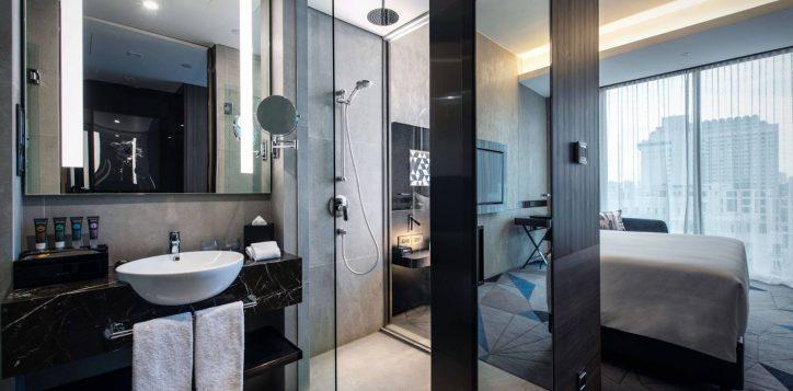 novotel-premier-room